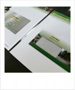 print_07